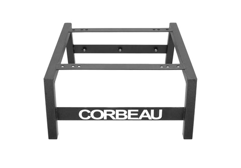 Corbeau Display/Gaming Stand