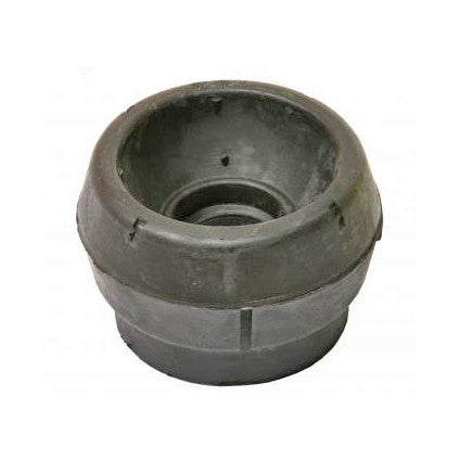 Front Strut Mount Bushing - VW Mk4 All, Audi TT