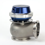 Turbosmart Hyper-Gate45 is a 45mm external wastegate