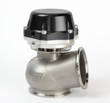 Turbosmart Power-Gate 60mm external wastegate