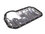Oil Pan Windage Tray - VW Mk1/Mk2/Mk3
