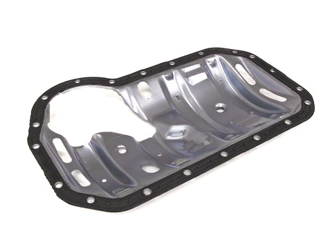 Oil Pan Windage Tray - VW® Mk1/Mk2/Mk3