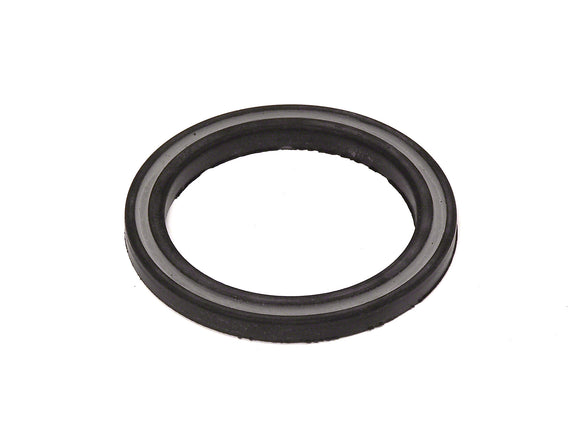 Oil Cooler Part: Mocal sandwich adapter replacement O-Ring