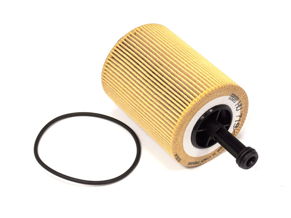 Replacement Oil Filter - VW Mk4 VR6-24V/R32