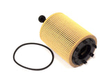Replacement Oil Filter - VW Mk4 VR6-24V
