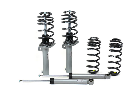 H&R Sport Cup Kit Suspension - VW Jetta IV Wagon 2.0L