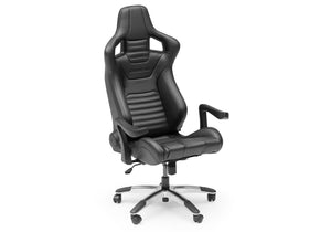 Corbeau Office Chair Base