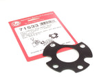 SPC Nylon Rear Camber Shim - VW Mk4 Golf/Jetta