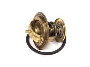 Water Thermostat 160F - VW Mk1/Mk2/Mk3 4 Cyl