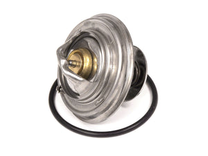 Water Thermostat 160F - VW Mk2/Mk3 VR6