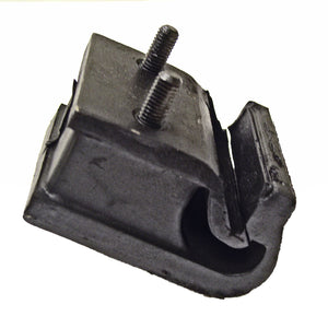 Rear Transmission Mount - VW Mk1