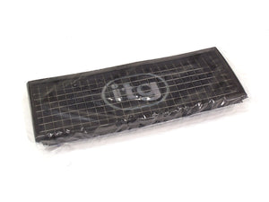 ITG Air Filters WB-361 Profilter - VW Mk2 Golf/Jetta 8v CIS