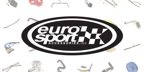 Euro Sport Products