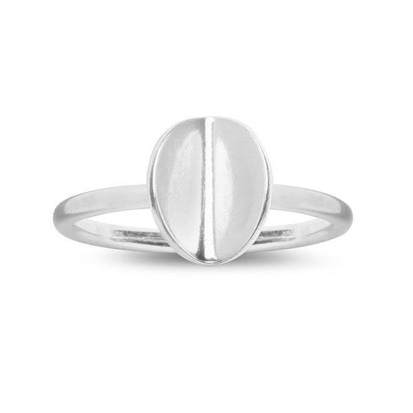 Claira Small Ring