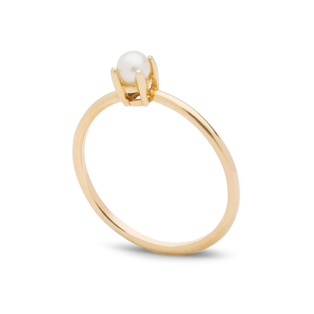 il minimalist fullxfull engagement shaped pear zoom pearl ring listing rings