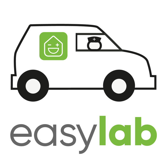 Mobile Lab Services