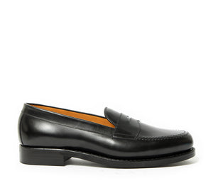 Dartmouth Loafer