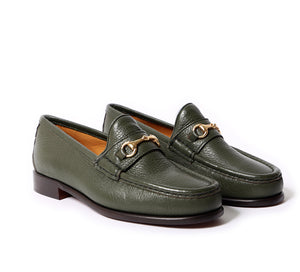 Beaufoy Loafer (Women's)