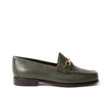 Load image into Gallery viewer, Beaufoy Loafer (Women's)