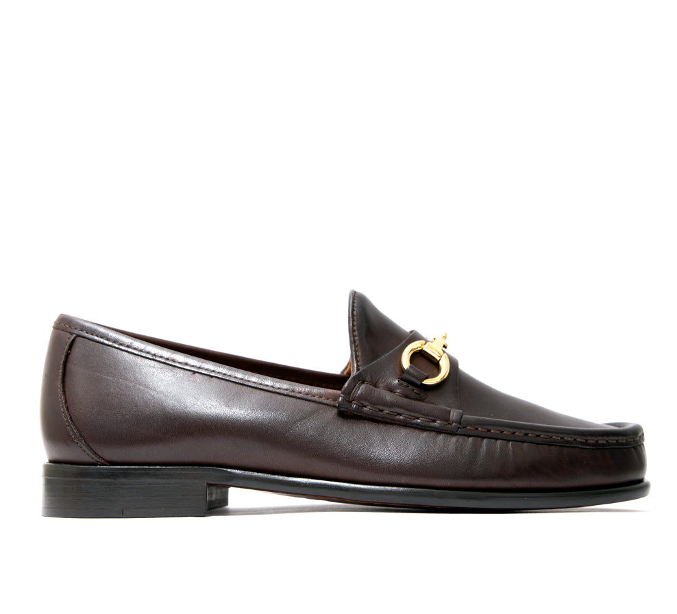 Beaufoy Loafer