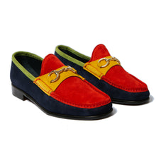 Load image into Gallery viewer, Beaufoy Loafer