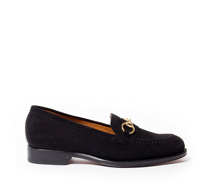 Wigmore Loafer (w)
