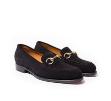 Load image into Gallery viewer, Wigmore Loafer (w)