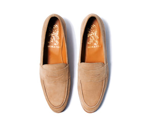 Barnard Loafer (w)