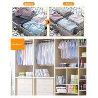 Easy Folding Clothes Board