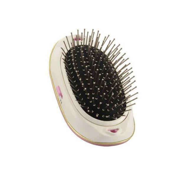 products/Portable-Hair-Ionic-Brush-Hair-Straightener-Brush-Negative-ion-comb-anti-static-massage-straight-hair-comb_grande_997b5fe9-c1d2-4857-830d-0324f27e48d3.jpg