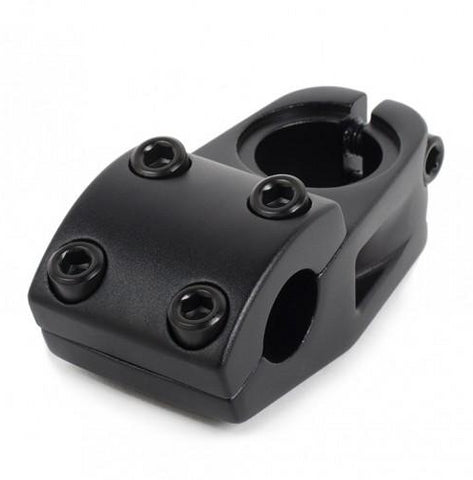 SHADOW CONSPIRACY TREYMONE STEM