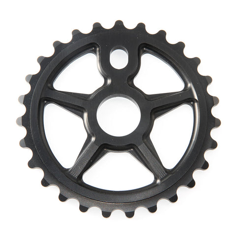 S&M TUFFMAN SPROCKET