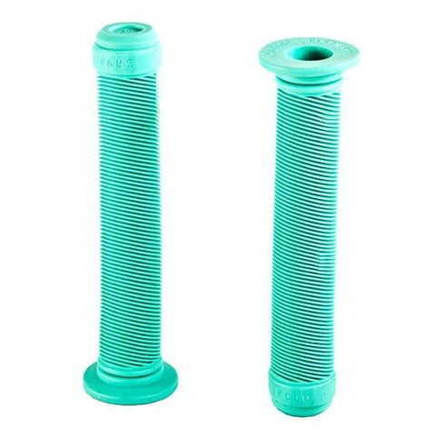FITBIKECO SAVAGE V2 GRIPS