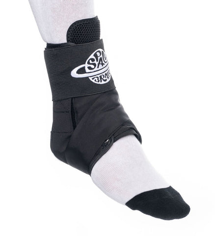 SPACE BRACE ANKLE BRACES