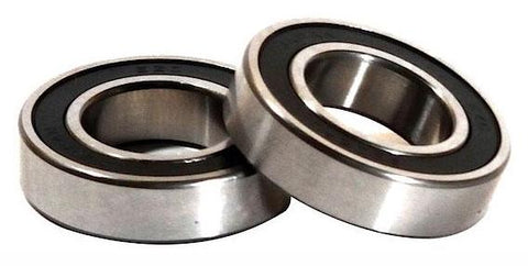 SHADOW HUB BEARINGS