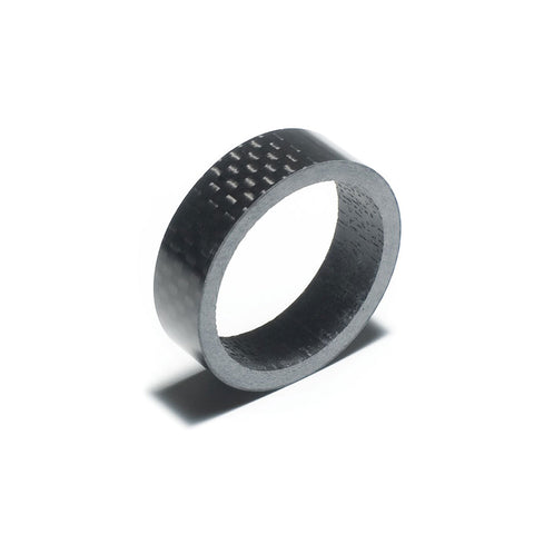 SHADOW CARBON HEADSET SPACER