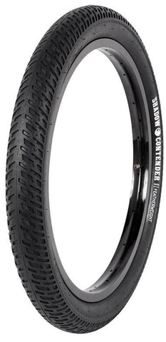 SHADOW CONTENDER FW TIRE