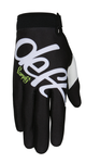 DEFT EQVLNT SOLID YOUTH GLOVES