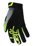 DEFT CATALYST BLAST GLOVES