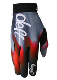 DEFT FAMILY CATALYST BLAST GLOVES