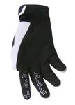 DEFT CATALYST DIVIDE GLOVES