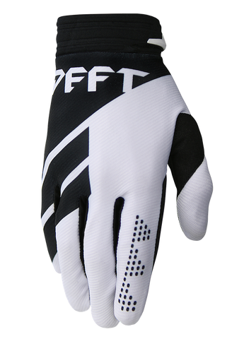 DEFT FAMILY CATALYST DIVIDE GLOVES