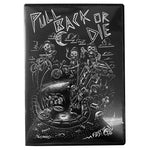 FAST AND LOOSE PULL BACK OR DIE DVD