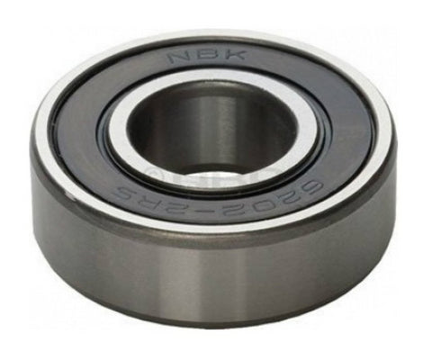 FEDERAL MOTION FREECOASTER NDS BEARING