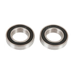 FEDERAL 6903-2RS CASSETTE BEARINGS