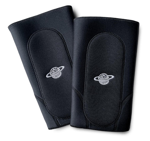 SPACE BRACE KNEE PADS
