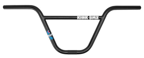 KINK THE WILLIAMS BAR