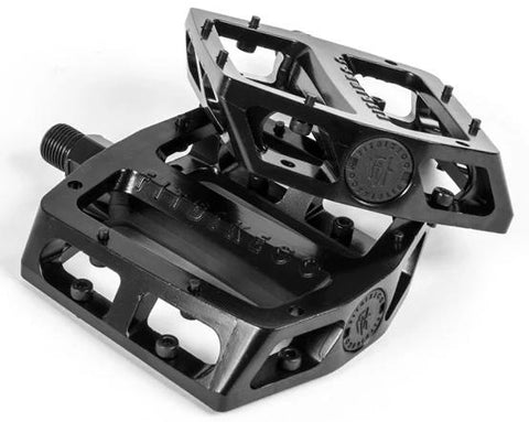 FITBIKECO MACK ALLOY PEDALS