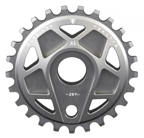 FLYBIKES TRACTOR XL SPROCKET