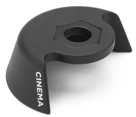 CINEMA VR REAR HUBGUARD DS & NDS